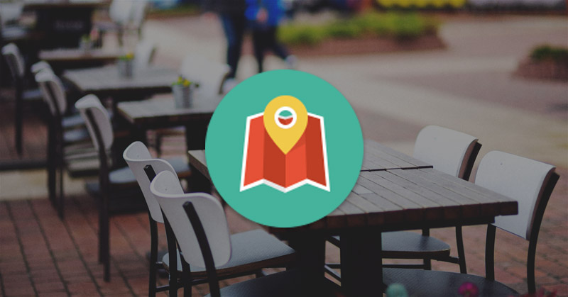 Google Places Profits: 7 Reasons To Get Your Business Listed